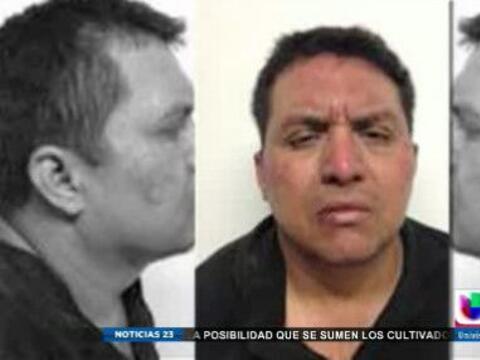 La captura de un importante capo del narcotráfico, un veredicto q...