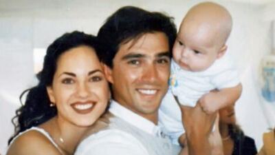 Entre divorcios, arrestos y vicios: estos son los hijos de famosos más polémicos