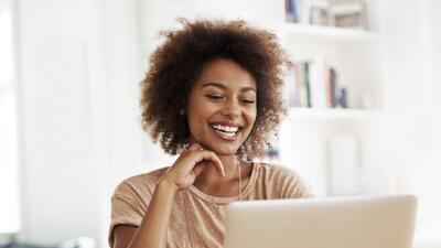 Refuerza tu seguridad en línea, de la mano de los especialistas.