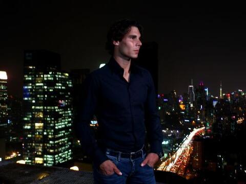 Rafael Nadal fue elegido para liderar una campaña de consumo resp...