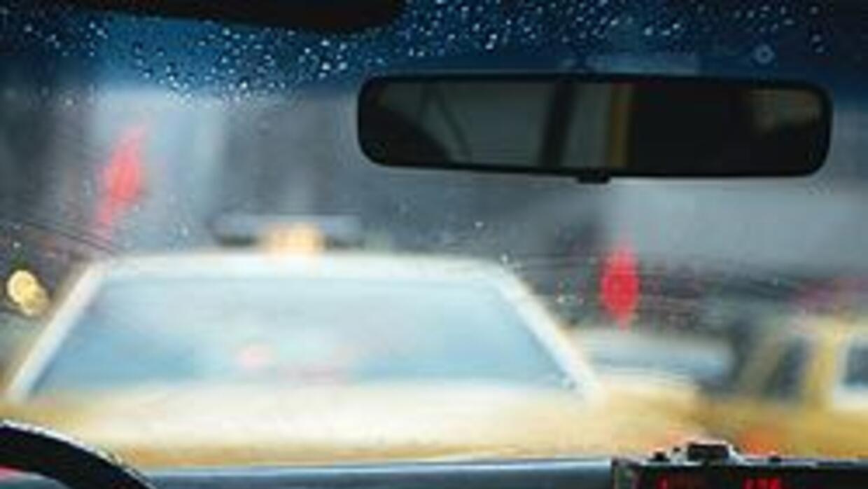 La estafa de los taxistas de Nueva York fue destapada por un anestesista...