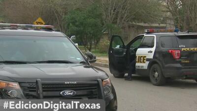 Arrestan a un hombre tras protagonizar una persecución policiaca en San Antonio
