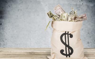 ¡El dinero no me rinde! ¿Qué hago?