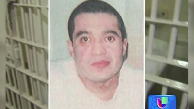Pese a las protestas, el mexicano Edgar Tamayo fue ejecutado en Texas