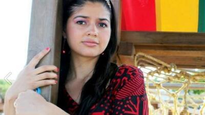 Dan visa humanitaria a padres de joven mexicana desaparecida en Utah