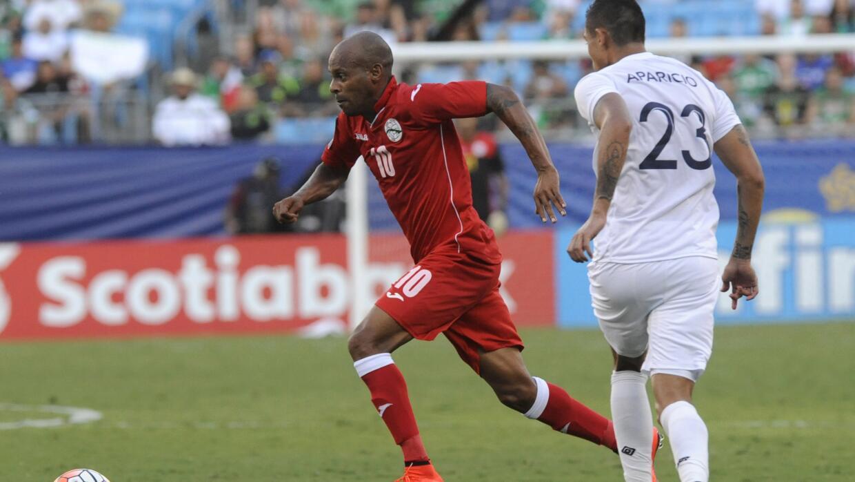 Ariel Martínez, selección de Cuba