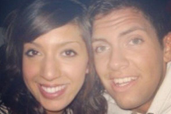 La pareja de la diva murió antes de que su hija naciera.