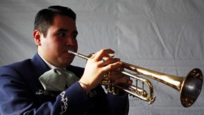 Máximo galardón para la música de Mariachi