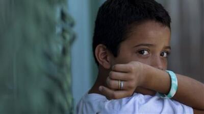 ONU pide que EEUU garantice los derechos de niños migrantes