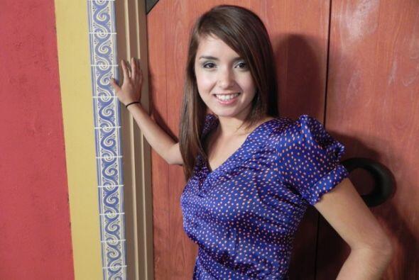 Señorita Jalisco Xochitl 1d52eb1a5f2e4a17b4676f90728eb24b.jpg
