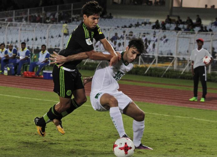 México debuta con empate en el Mundial Sub 17 ap-17281569644756.jpg
