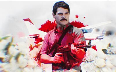La serie 'El Chapo' genera polémica tras dos temporadas transmitadas