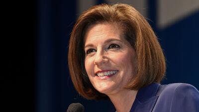 La senadora Catherine Cortez Masto y cuatro 'Technolochicas' se reunirán este miércoles en Las Vegas para promover las STEM