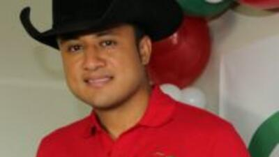 "Conoce a Jesse Lechuga, ""El Chuntaro Mayor"""