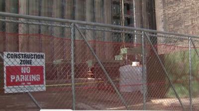 Trabajador de construcción muere aplastado en Queens