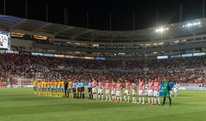 Necaxa y Tigres empatan en emocionante partido 20170408_2352.jpg