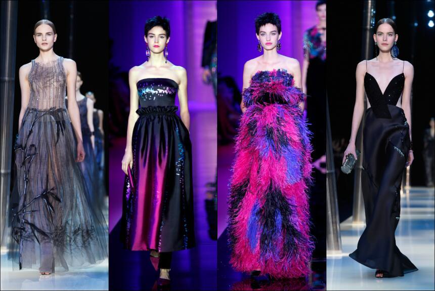 Alfombra roja: ¿Qué vestidos van a usar las famosas? Collage%20Cate%20Bl...