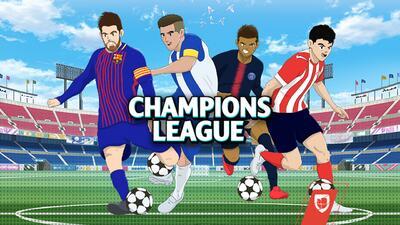 Se aclara el panorama: así están los Grupos A-D en Champions League