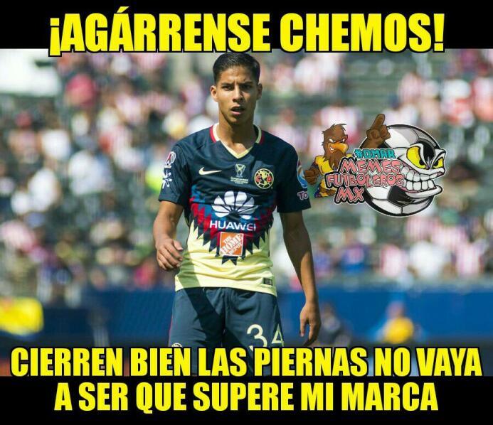 Cruz Azul también perdió con los memes de la Copa MX 22780310-1484522421...