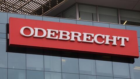 Odebrecht habría sobornado a funcionarios mexicanos con unos 400,000 dól...