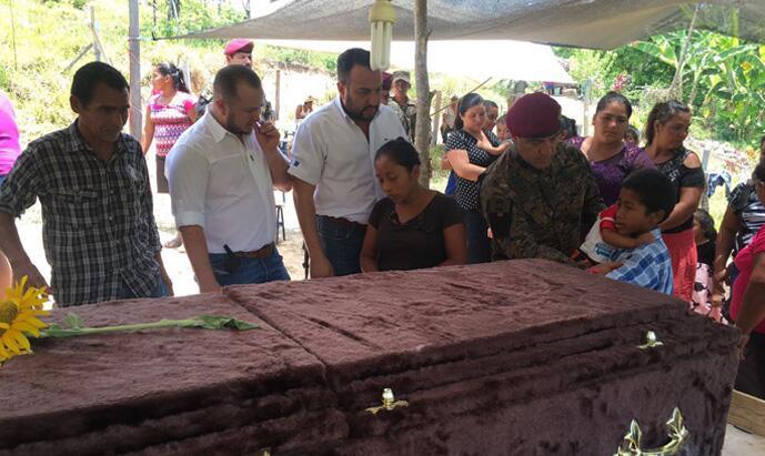 Roberta Jacobson: la mujer que acercó a EEUU y Cuba se muda a México JUL...