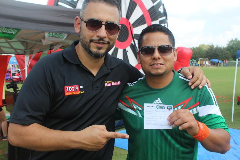Los mejores momentos de Copa Univision Houston 2017 img-3996.JPG