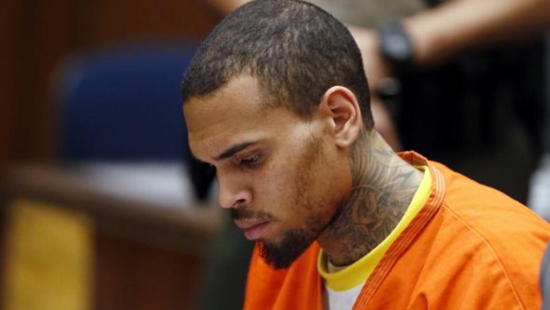 El cantante permanecerá en prisión hasta su nueva audiencia.