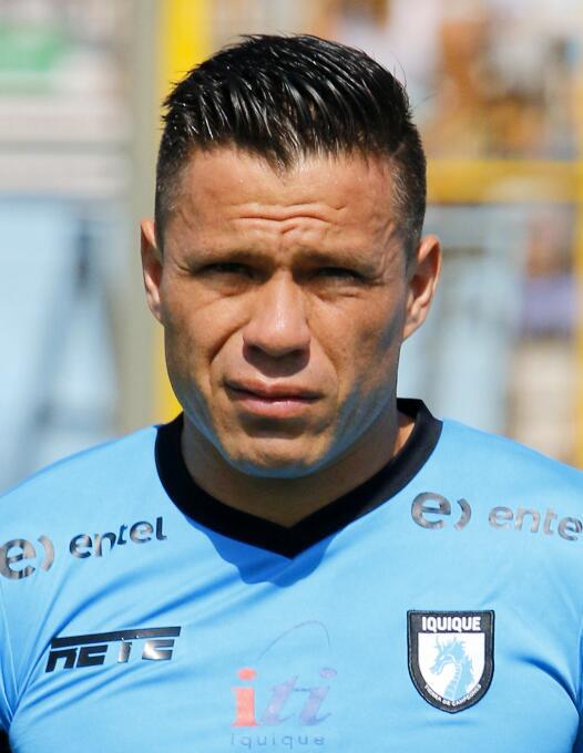 Pégale al Gordo: 18 fichajes 'low-cost' de la Liga MX GettyImages-649754...