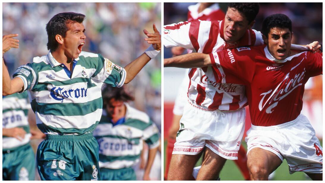 Para recordar: Marcas mexicanas en las camisetas de la Liga MX 11.jpg