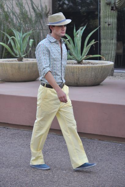 Porque verse bien y sentirse bien van de la mano, Univision Arizona ha p...