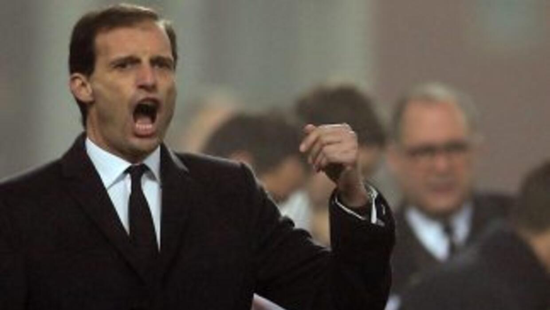 El entrenador ya había anunciado que no seguiría en el puesto al término...