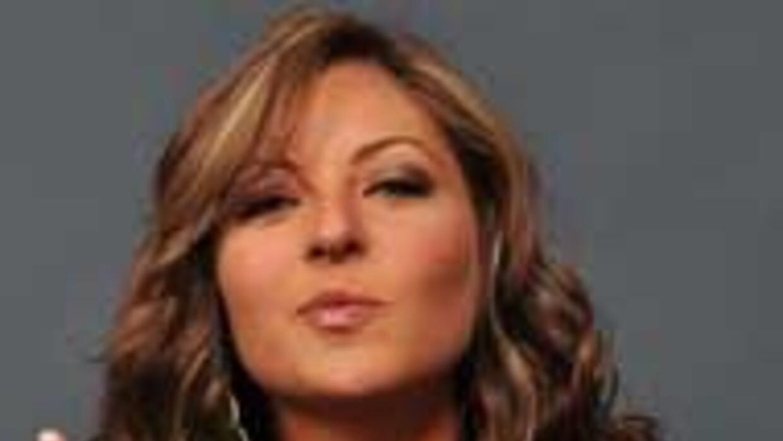 Mariana Ochoa aceptó que besó a un hombre que no era su esposo df3e4778b...