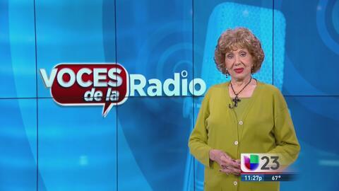 Martha Flores insta al voto inteligente