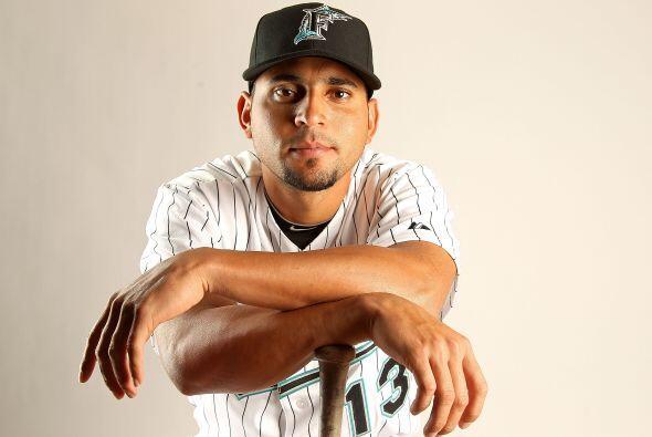El nuevo intermedista será el venezolano Omar Infante, obtenido en la tr...