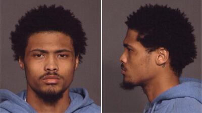 Arrestan a sospechoso de golpear con un martillo y quemar a su novia en Nueva York