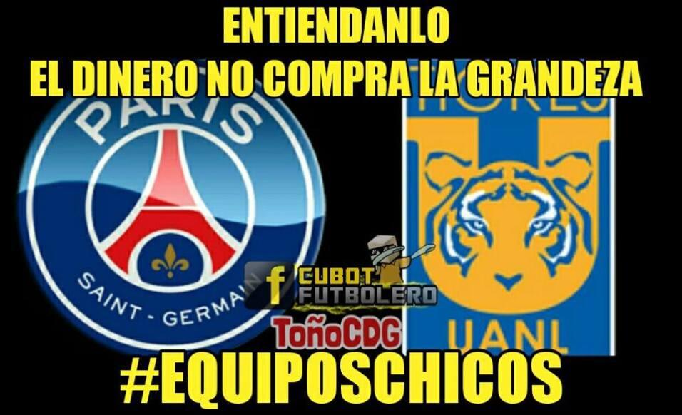 Cruz Azul y Pumas disputarán el juego 28 en el Estadio Azul  29177520-16...