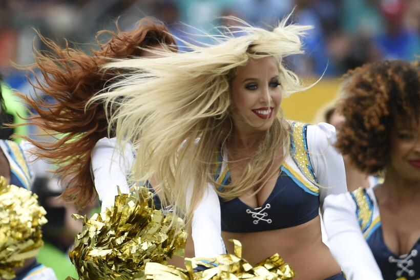 NFL: Las mejores actuaciones de la Semana 3 ap-17260772474267.jpg