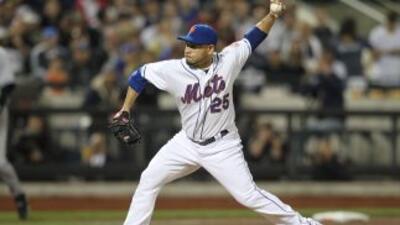 Pedro Feliciano será un gran refuerzo para los Yankees.