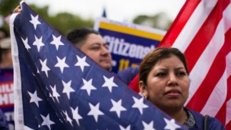 ¿Sí o no habrá reforma migratoria en 2014?