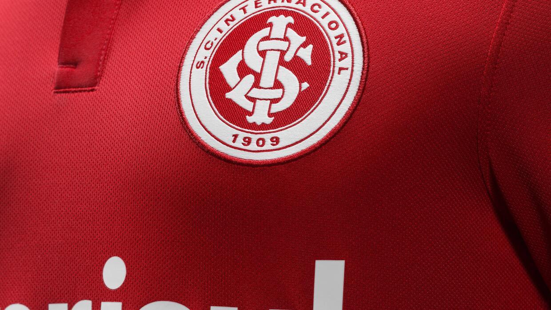 El Inter de Porto Alegre regresó a primera división en Brasil