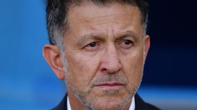 ¿Se avanzó o se retrocedió? Análisis del aporte de Osorio al Tri