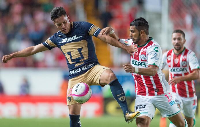 Los Pumas no levantan y siguen últimos en la tabla general 20171014-2684...
