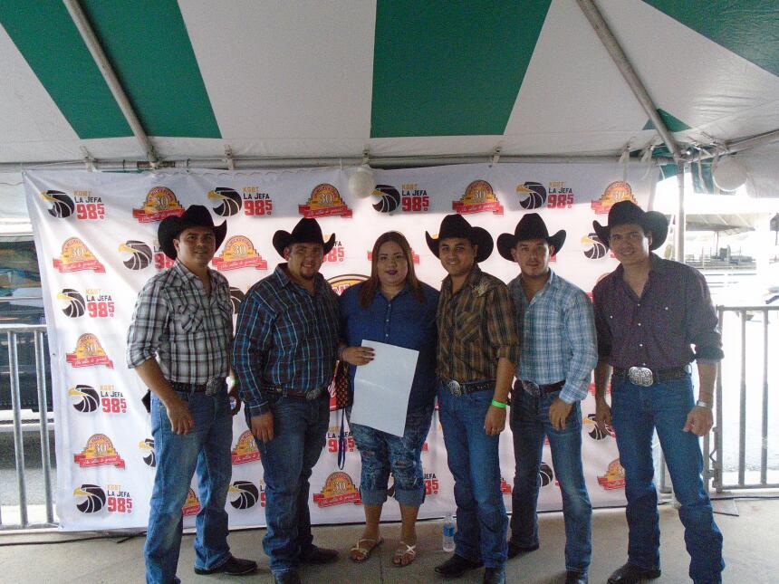 El Meet & Greet de Fiestas Patrias 2016 DSC01525.JPG