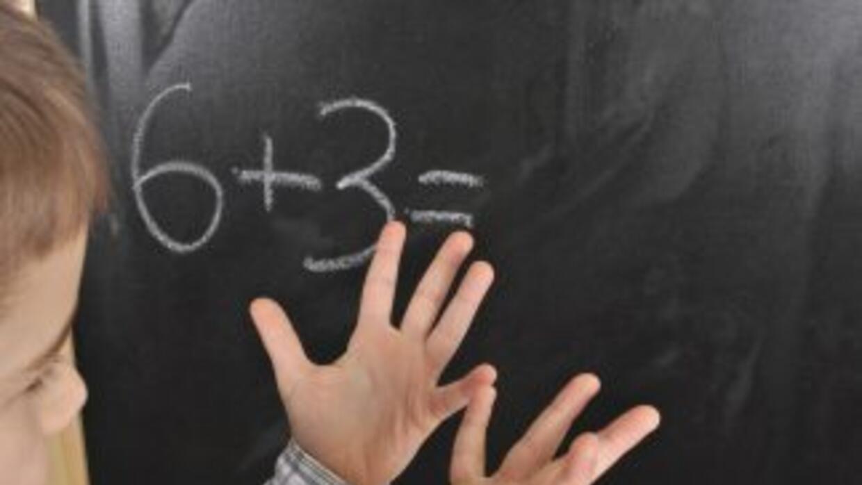 Una de las principales habilidades que su hijo debe desarrollar es la ca...