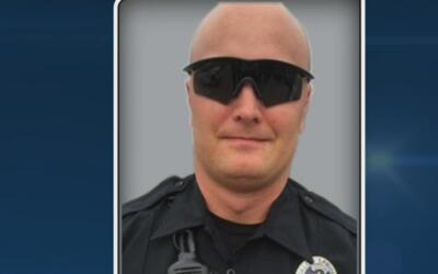 Despiden al oficial Roy Oliver tras identificarlo como el sospechosos de...
