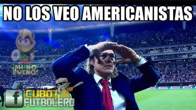 El Guadalajara volvió a levantar el título de la Copa MX a...