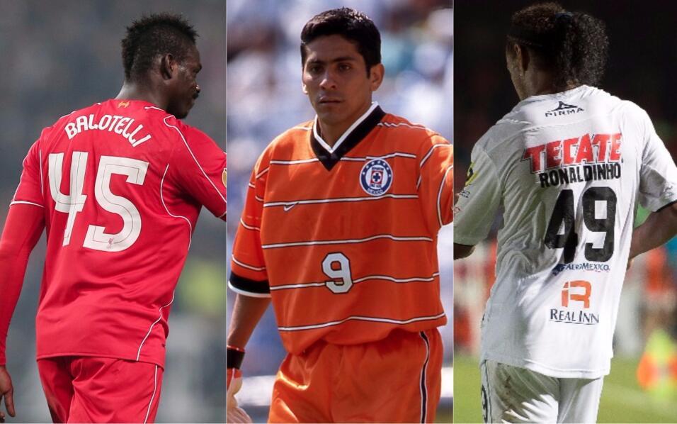 Se acabó el 'Ochoa imbatible' del Lieja, recibió su primer gol  Playeras...