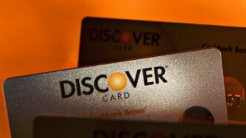 Sus tarjetas de crédito pueden convertirse en el blanco de los ciber ata...