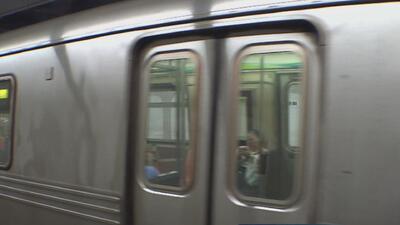 MTA logra un acuerdo tentativo con el Sindicato de Trabajadores del Transporte
