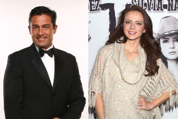 Estos guapos actores optaron por disfrutar su soltería. ¿L...